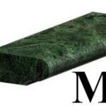 Профиль M