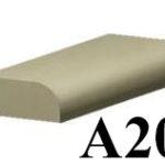 Профиль А20