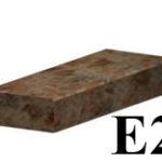 Профиль Е2