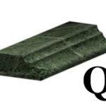 Профиль Q