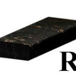 Профиль R