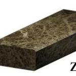 Профиль Z