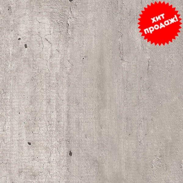 Бетон эко шлифовка бетона цены в москве
